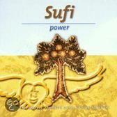 Sufi Power-Ambient Music Remixed With Native Sounds