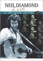 Live At The Greek Theatre 1976