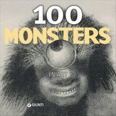 100 Monsters