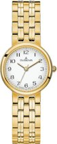Dugena Mod. 4460724 - Horloge