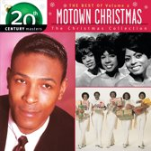 Best Of Motown Christmas/20Th Centu