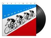 Tour De France Vl (LP)