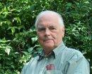 Henk Eggelte