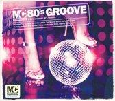 80's Groove