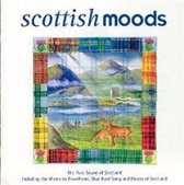 Scottish Moods
