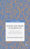 Shame and Pride in Narrative