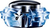 Thierry Mugler Angel Bodycrème - 200 ml - Bodycrème