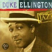 The Definitive Duke Ellington: Ken Burns Jazz