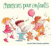 Chansons Pour Enfants