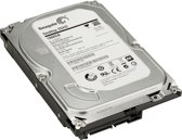 HP 500GB SATA 6Gb/s 7200 HDD