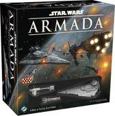 Star Wars Armada miniatuurspel