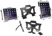 Brodit Multistand Apple iPad Air 2/iPad Pro 9.7