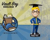 FALLOUT - Vault Boy Bobbleheads Serie 2 - Intelligence