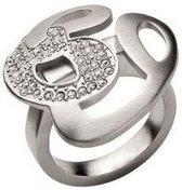 BREIL - Ring Dames Breil TJ0653 (17,1 mm) - Unisex -