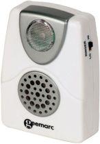 GEEMARC CL11 TELEFOONBEL / TELEFOONFLITSER