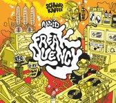 Radio Freakquency
