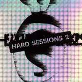 Hard Sessions 2