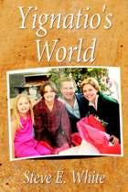Yignatio's World
