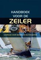 Handboek Voor De Zeiler