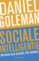 Sociale intelligentie