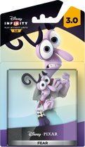 Disney Infinity 3.0 Binnenstebuiten - Angst (Inside Out)