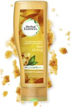 Herbal Essences Bee Strong - 6x400ml - Conditioner