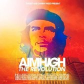 Aim High: The Revolution