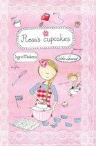 Rosa s cupcakes