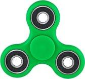 Fidget Spinner - Hand Spinner - Groen