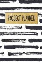 Project Planner