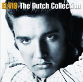 The Dutch Collection - As Selected By His Fans