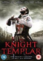 Arn: Knight Templa (dvd)