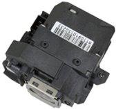 MicroLamp ML12116 200W projectielamp