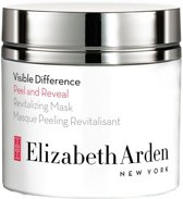 Arden Visible Difference Peel And Reveal Revitalizing Cream 50ml