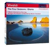 Four Seasons/Gloria