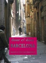 Door & door Barcelona