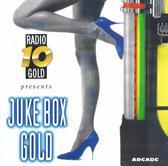 Various Artists - Juke Box Gold