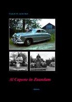 Al Capone in Zaandam