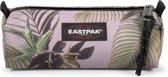 Eastpak Benchmark Single Etui - Brize Mel Pink