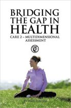 Bridging the Gap in Health Care 2