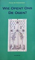 Bolcom Halewijn Boeken Kopen Kijk Snel