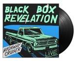 Highway Cruiser (Live LP)