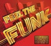 Feel the Funk [UMOD]