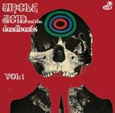 Vol 1 -Coloured-