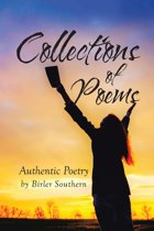 Collections of Poems