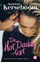 De Hot Daddy List