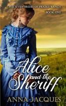 Alice and the Sheriff