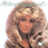 The Best Of Barbara Mandrell (MCA)