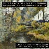 Bridge: Suite For Strings, ...