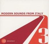 Modern Sounds Of Italy V.3